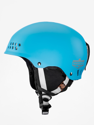 K2 Emphasis Helmet Wmn (blue)