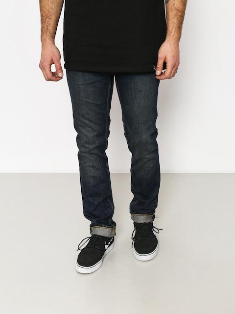 Element E01 Pants (dark used)