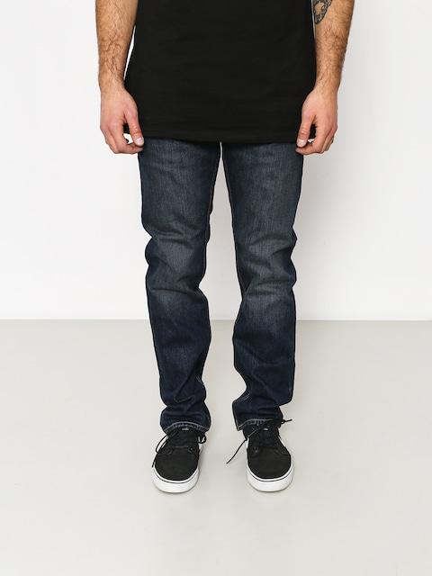 Element E03 Pants (dark used)
