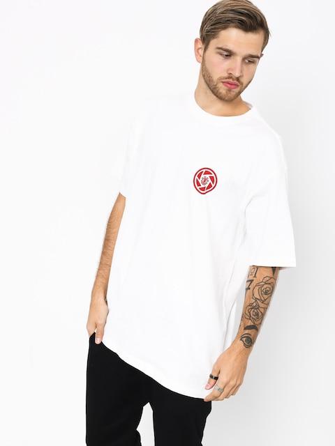 Element Brian Gaberman T-shirt