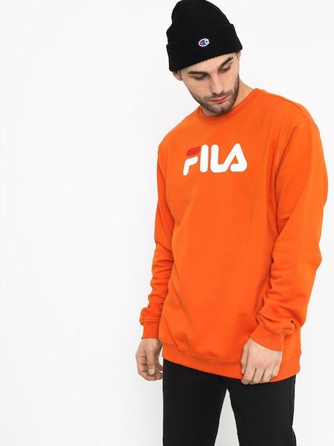 Fila Pure Sweatshirt
