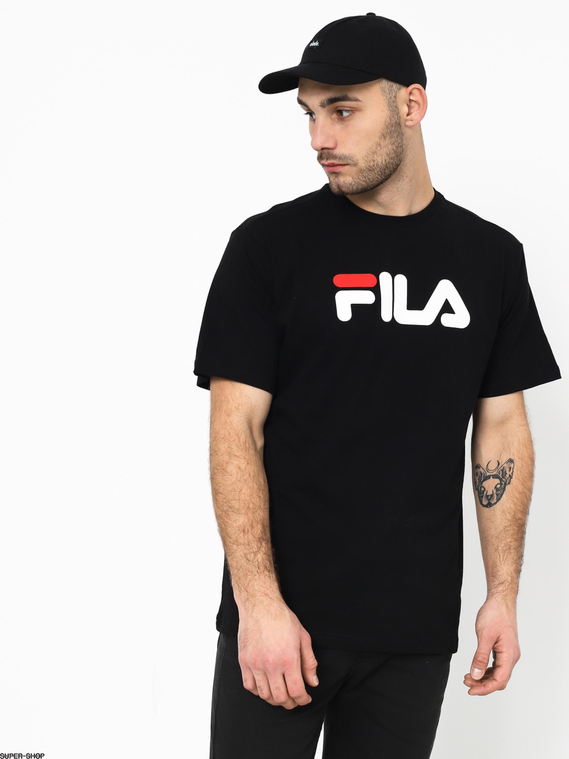 da9462d2 992514-w1920-fila-pure-short-sleeve-shirt-tshirt-black.jpg