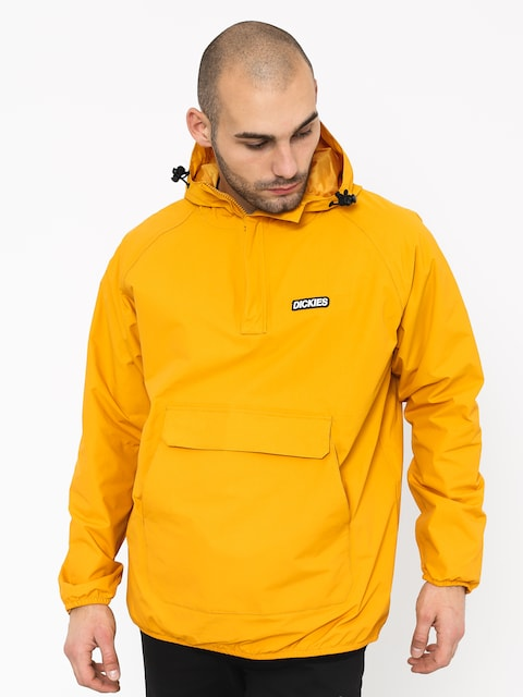 Dickies Axton Jacket (dijon)