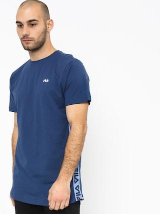 Fila Talan T-shirt (ensign blue)