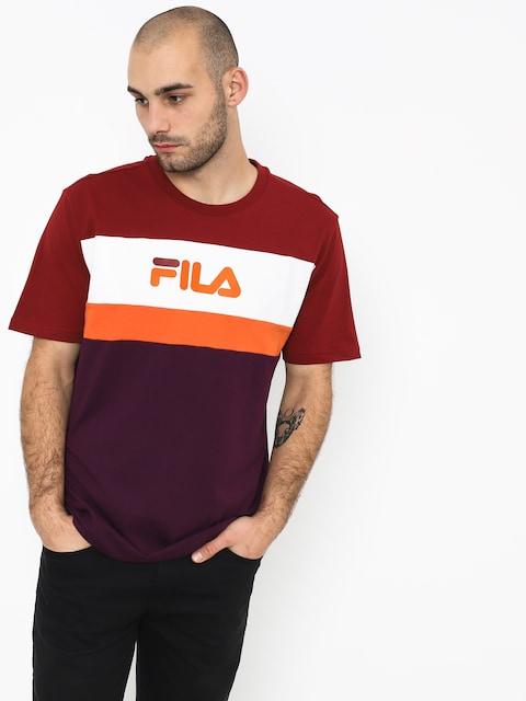Fila Aaron T-shirt