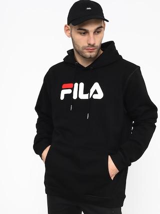 Fila Pure HD Hoody (black)