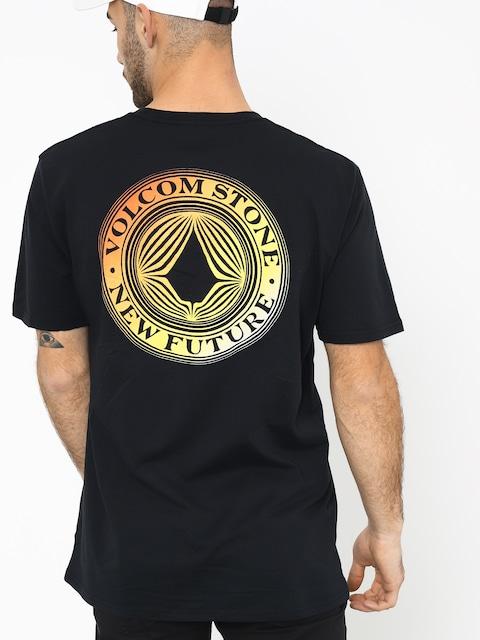 Volcom sphere Bsc T-Shirt (blk)