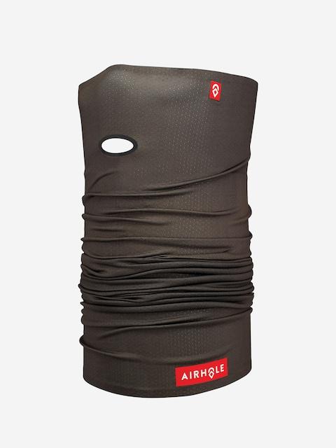 Airhole Airtube Neckwarmer