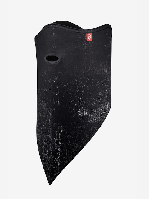 Airhole Facemask Standard Bandana (splatter)