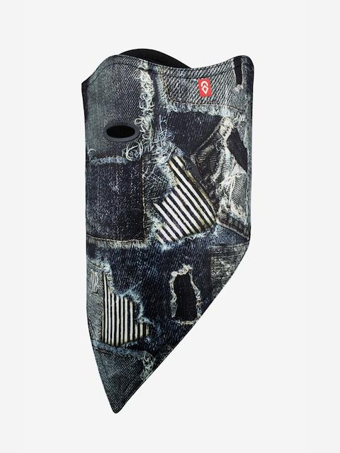Airhole Facemask Standard Bandana (boro)