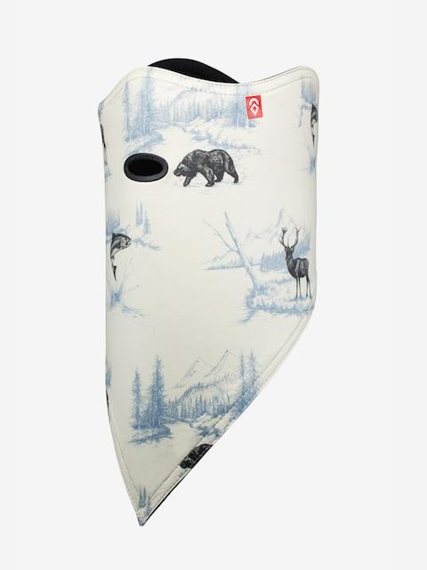 Airhole Facemask Standard Bandana (outdoor)