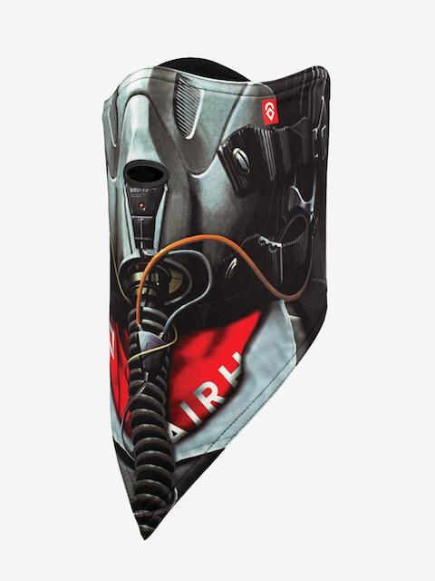 Airhole Facemask Standard Bandana (aviator)