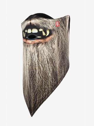 Airhole Facemask Standard Bandana (yeti)