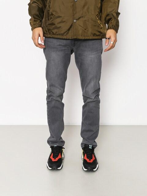 Volcom Vorta Denim Pants (gvn)