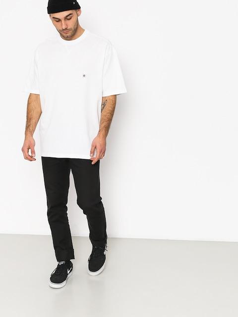 Element Esp Cbn T-shirt (white)