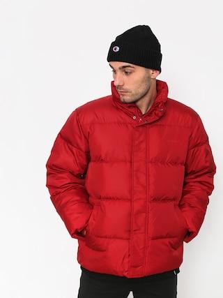 Carhartt WIP Deming Jacket (blast red)