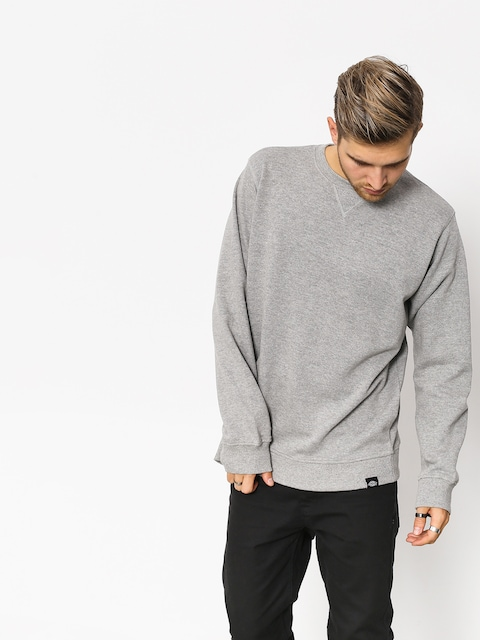 Dickies Sweatshirt Washington (grey melange)