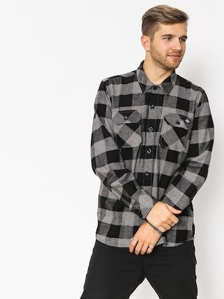 Dickies Sacramento Shirt (grey melange)