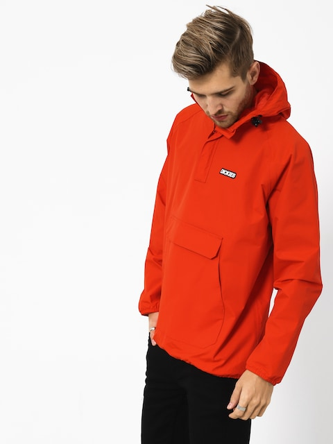 Dickies Axton Jacket (orange)