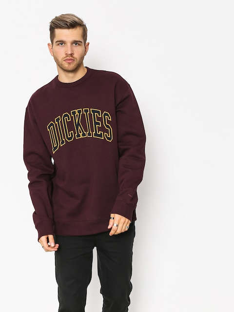 Dickies Fredricksburg Sweatshirt