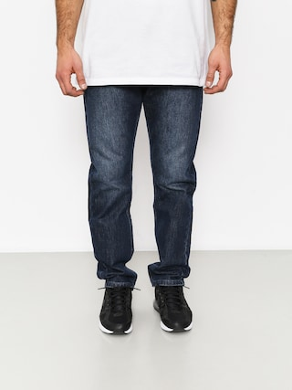 MassDnm Pants Base (dark blue)