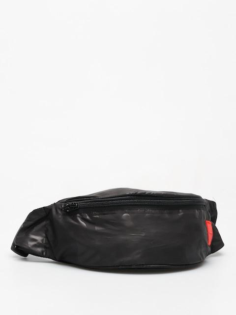 Stoprocent Camu Bum bag (black)