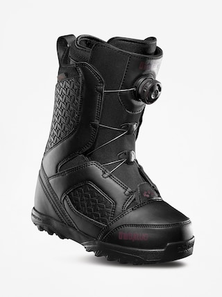 ThirtyTwo Stw Boa Snowboard boots Wmn (black)