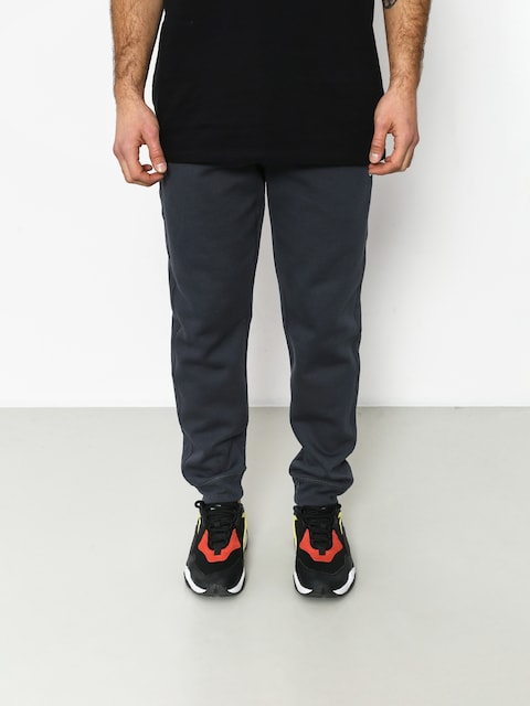 Element Cornell Pant Pants (india ink)