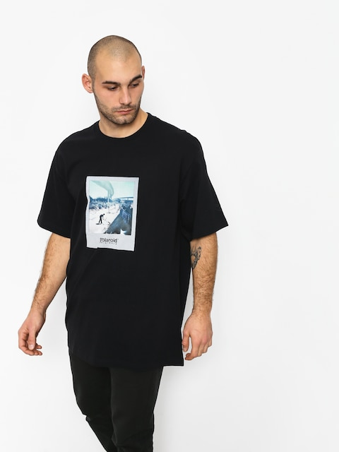 Element Nassim T-Shirt
