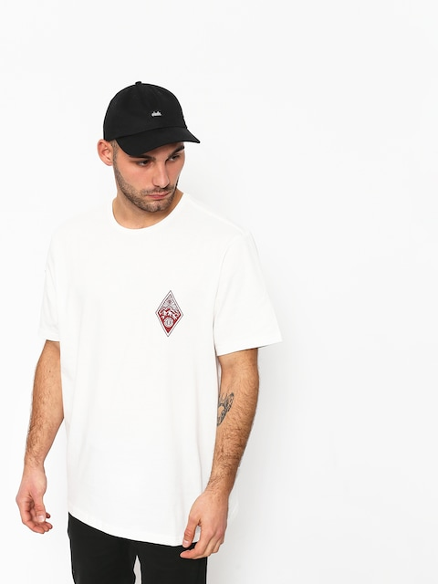 Element Eye T-shirt