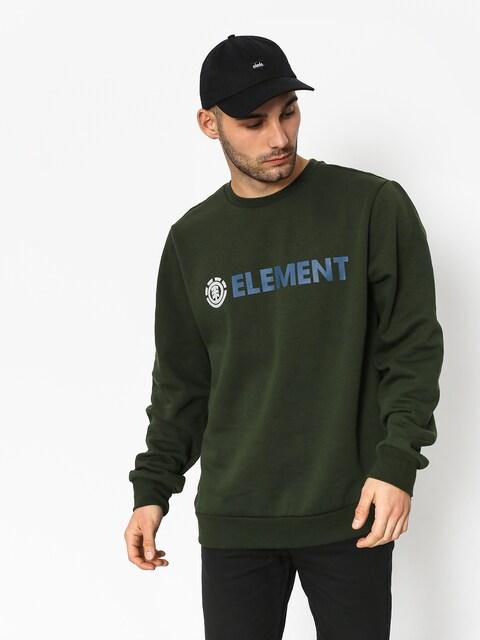 Element Blazin Crew Sweatshirt