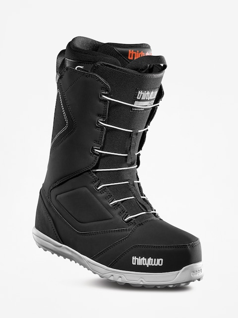 ThirtyTwo Zephyr Ft Snowboardschuhe (black)