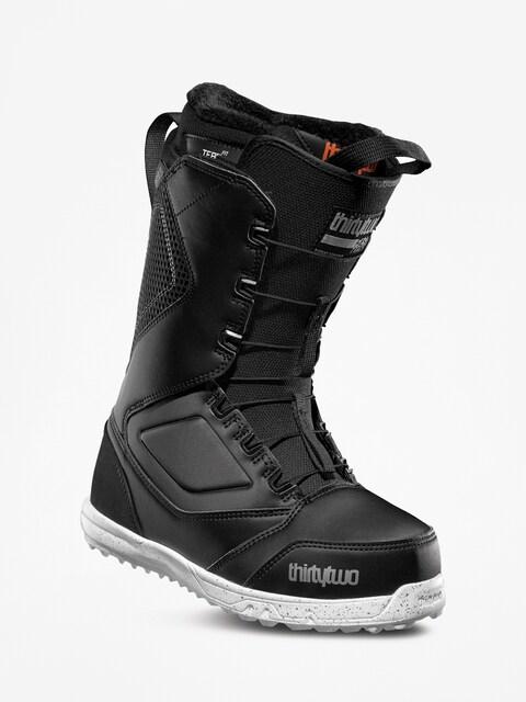 ThirtyTwo Zephyr Ft Snowboardschuhe Wmn (black)