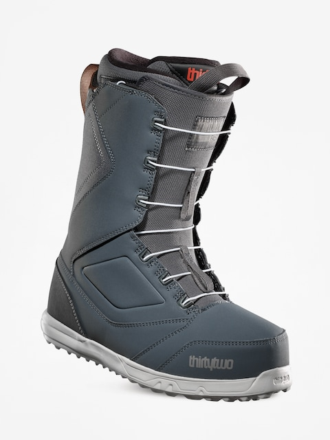 ThirtyTwo Zephyr Ft Snowboard boots (grey)