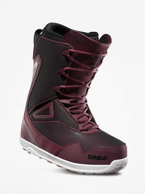 ThirtyTwo Tm 2 Snowboard boots (burgundy)