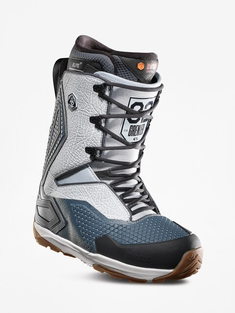 ThirtyTwo Tm 3 Grenier Snowboardschuhe (grey/black)