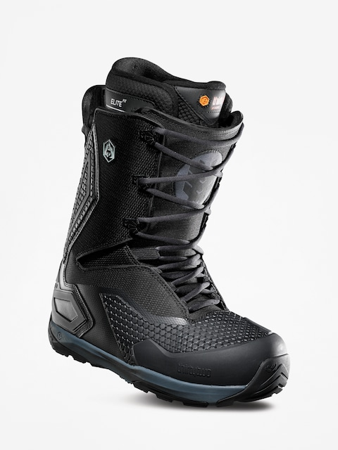 ThirtyTwo Tm 3 Snowboardschuhe (black)