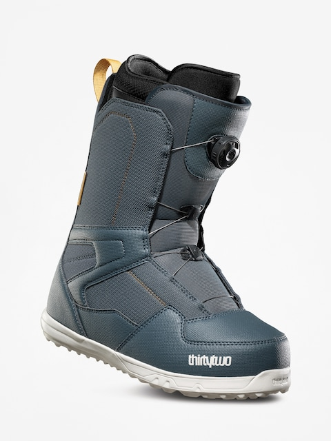 ThirtyTwo Shifty Boa Snowboard boots (slate)