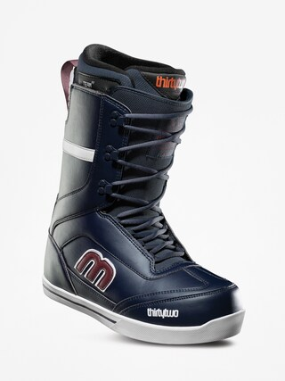 ThirtyTwo Lo Cut Snowboard boots (navy)