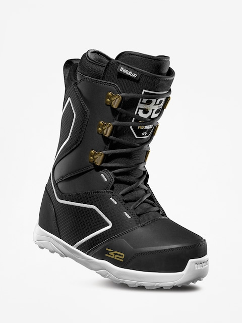 ThirtyTwo Light Jp Snowboard boots (black)