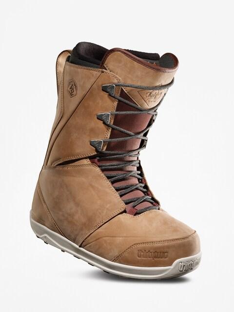 ThirtyTwo Lashed Premium Snowboardschuhe (brown)