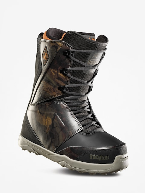 ThirtyTwo Lashed Snowboard boots (black/camo)