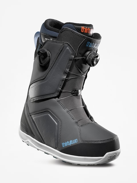 ThirtyTwo Binary Boa Snowboardschuhe (grey)