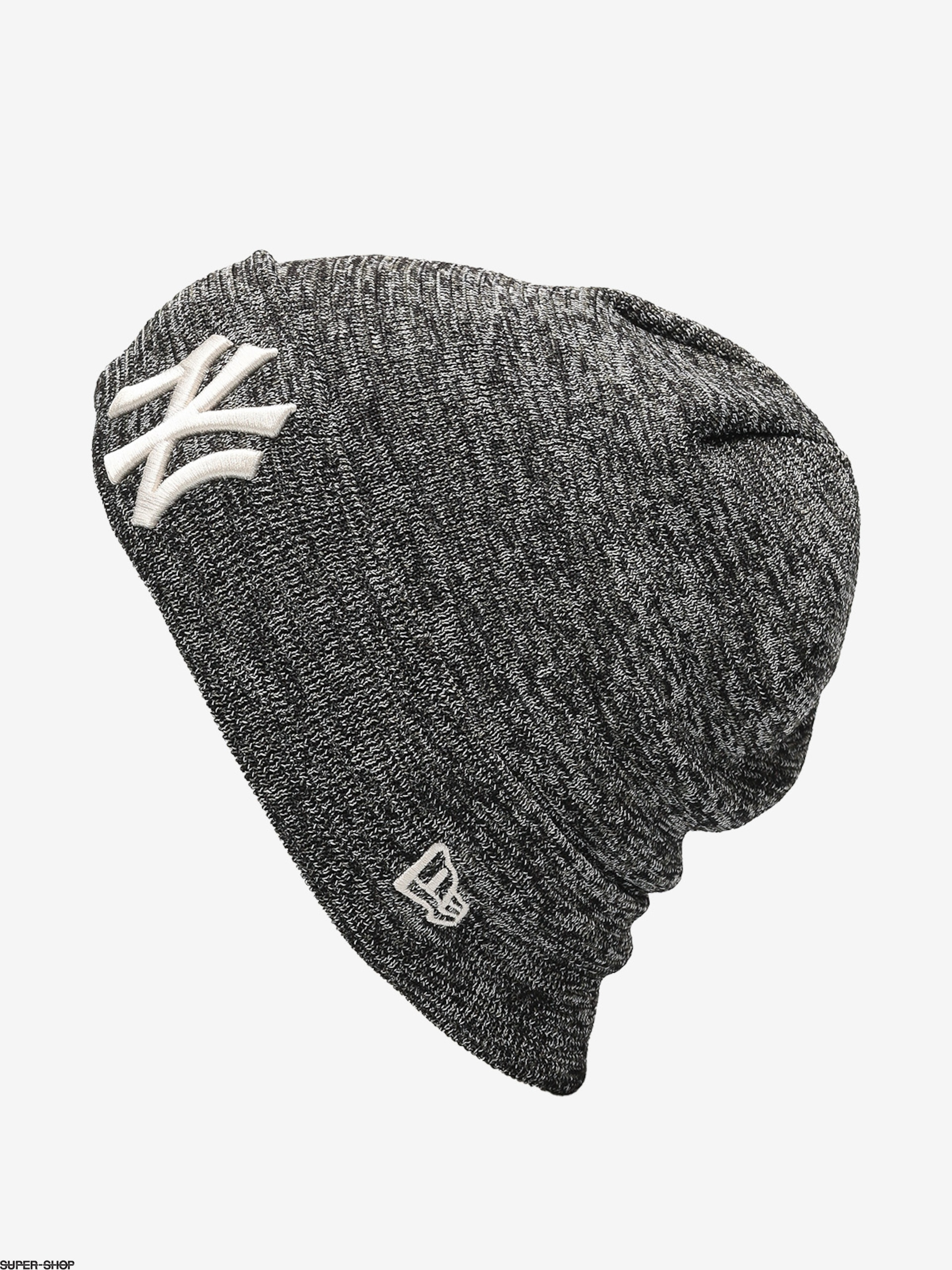 994163-w1920-new-era-engineered-fit-cuff-knit-beanie-new-york-yankees -blknovsfp.jpg e326c6c16d93