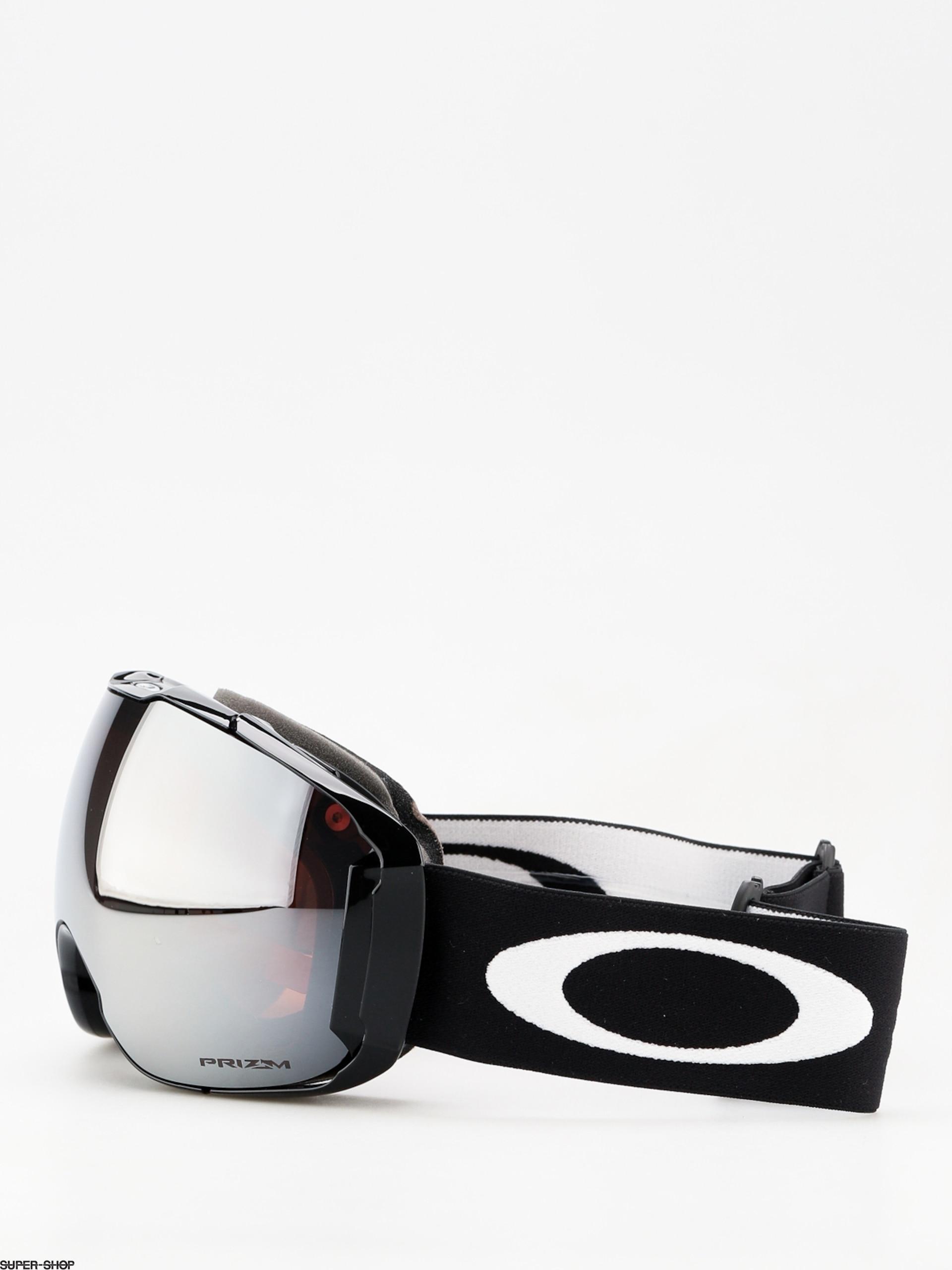 c81fa37688e 994291-w1920-oakley-airbrake-xl-goggles-jet-black-prizm-black-iridium-prizm- rose.jpg
