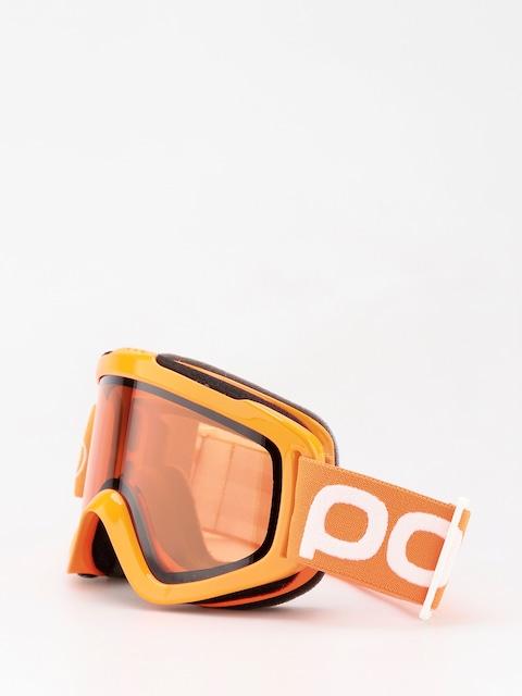 POC Kids Pocito Iris Goggles (zink orange)