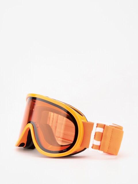 POC Kids Pocito Retina Goggles (zink orange)