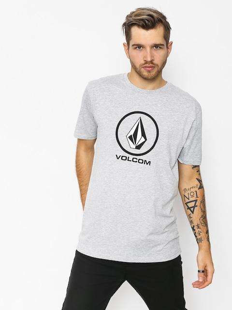 Volcom Crisp Stone Bsc T-shirt