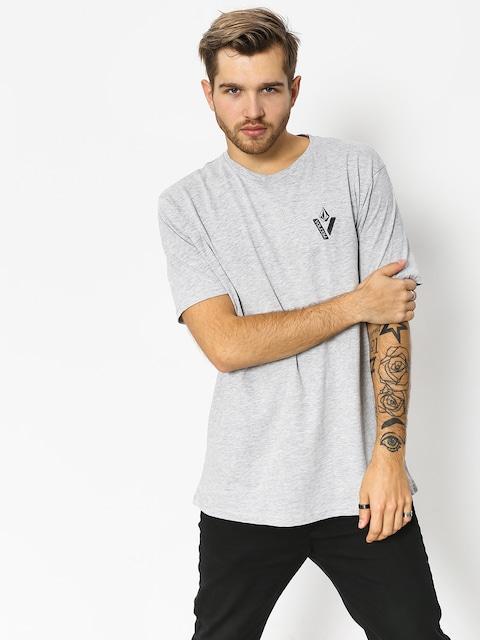 Volcom Cut Out Bsc T-shirt