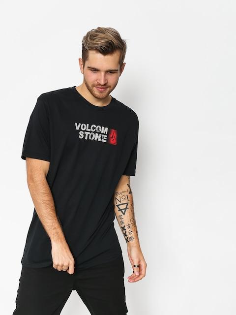 Volcom Stence Bsc T-shirt